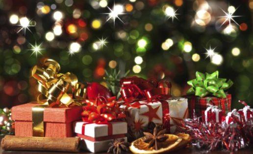 ¿Sabes qué arruinará tu plan nutricional estas navidades?