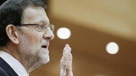 Felipe tendrá que dejar el PSOE