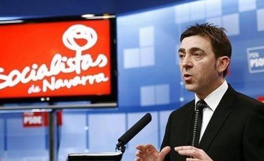 ¿Debe dimitir el Gobierno andaluz?