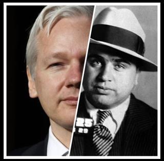 Football Leaks y Al Capone: los parecidos