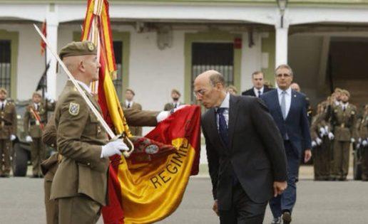 Esos 'antipáticos' que España necesita
