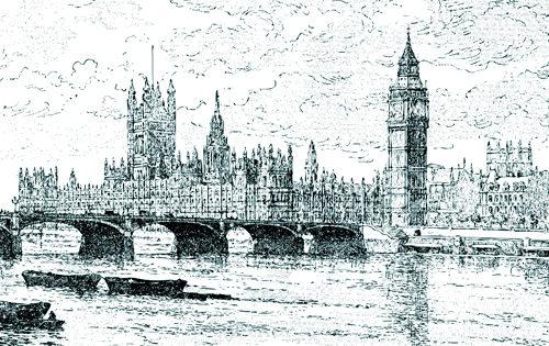 Brexit: Un mal negocio