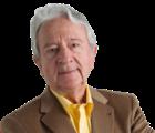 Federico Ysart
