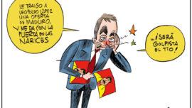 ZP mediador 08/06/16