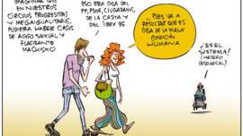Machismo 06/08/16