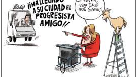 SusanaVsPedro