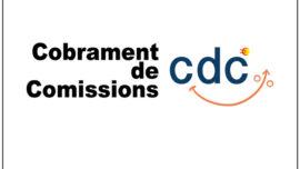 LogoCDC 03/03/17