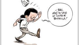 PodemosBaja 10/05/17
