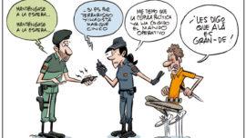 ReformaInterior 31/07/17