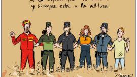 A esa España
