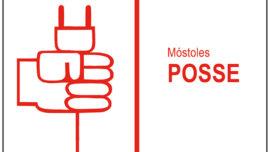 Ayuntamiento de Móstoles, empresa familiar