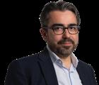 Jesús García Calero