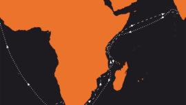 La crónica de Vasco de Gama en el Registro de la Memoria del Mundo (Unesco)