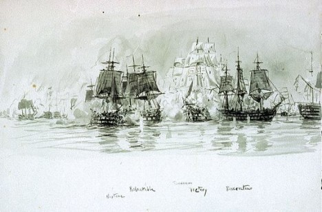 Named_vessels_at_the_battle_of_Trafalgar