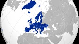 La protección del patrimonio: un capítulo pendiente en la política marítima europea