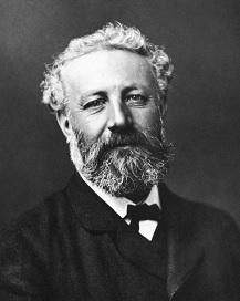 Una Escocia independiente en el Pacífico: el sueño del capitán Grant