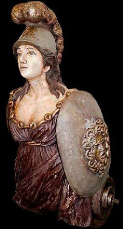 c10_bateau_ship_figure_proue-figurehead