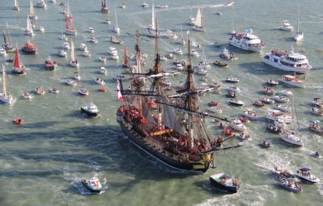 648x415_in-this-photo-dated-sunday-sept-7-2014-the-three-masts-of-the-213-feet-long-frigate-hermione-whose