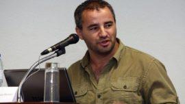 Santos y el San José: Un puñado de pesos en vez de un logro científico colombiano