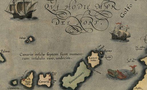 Viaje a la corte de los Reyes navegantes en la Casa del Lector
