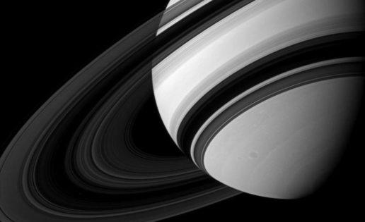 Ecos de la última frontera. Los sonidos de la navegación espacial.