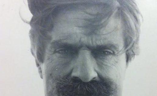 Miguel de la Cuadra Salcedo, adjetivo de explorador. In memoriam
