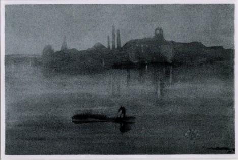 Notes_Nocturne_lithograph_by_James_McNeill_Whistler_1878