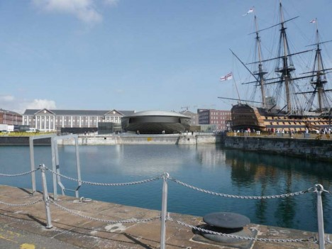 mary_rose_museum_portsmouth_we170209_4