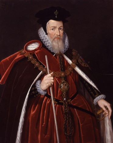 William_Cecil,_1st_Baron_Burghley_from_NPG_(2)