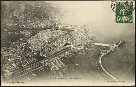 440px-View_of_Algiers_from_a_Balloon_(GRI)