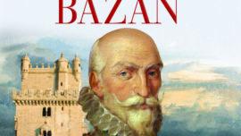 Don Álvaro de Bazán y Guzmán