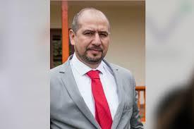 Piden a la ministra colombiana de Cultura que revoque a su director del ICAHN