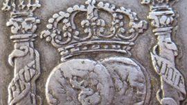 La verdad sobre el tesoro del galeón San José, a debate en Madrid