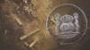 """Texto inaugural del simposio """"El verdadero tesoro de Indias: galeones y arqueología"""""""