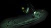 El mercante griego de 2.400 años cambia la historia naval del mundo antiguo