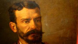 Isaac Peral, un genio aún no justamente valorado