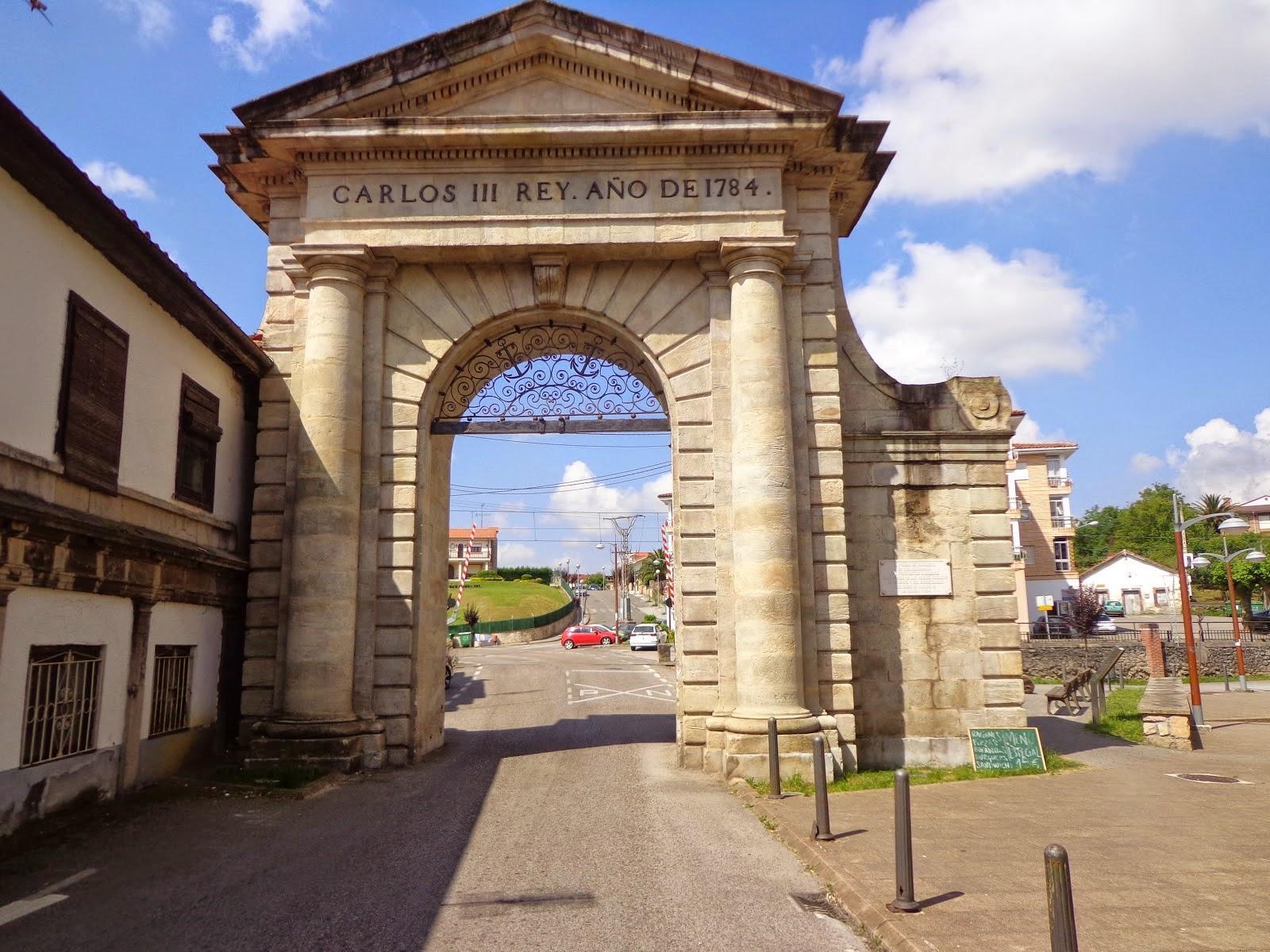 Un pequeño gran Museo en La Cavada, Cantabria