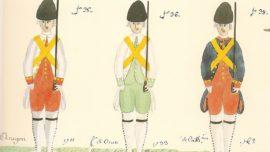 Pedro de Mur, el bellaco