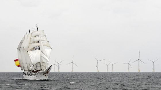 La biografía más completa del Juan Sebastián Elcano