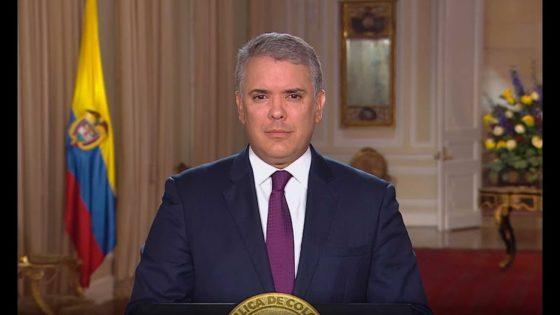 Piden a Colombia que suspenda permanentemente la contratación del galeón San José
