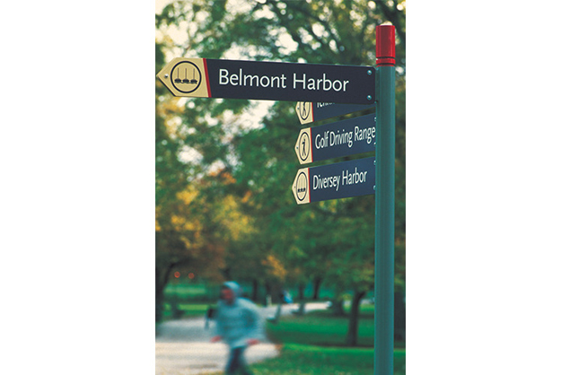 g_twotwelve_chicago_cities_landscapes_wayfinding_signage_chicagoparks3