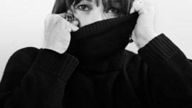 Ruth Ansel: diseñadora de todos los tiempos