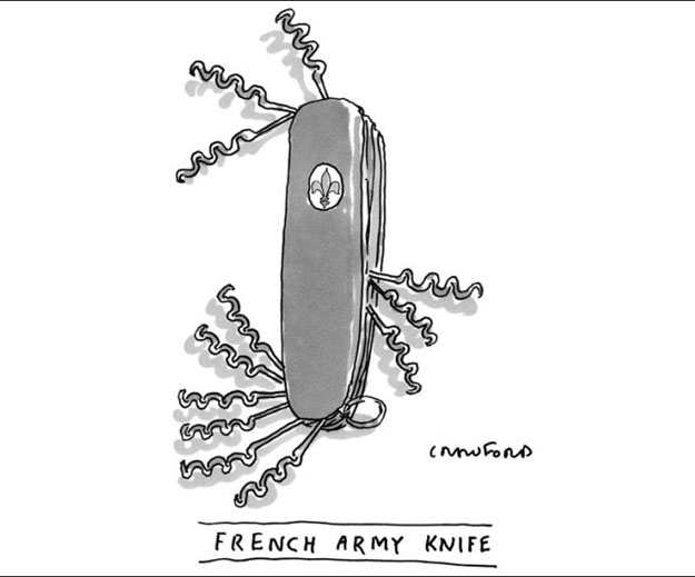 french-army-knife1
