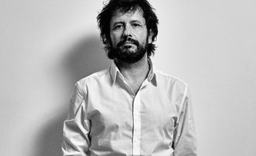 Entrevista a Enric Jardí, diseñador