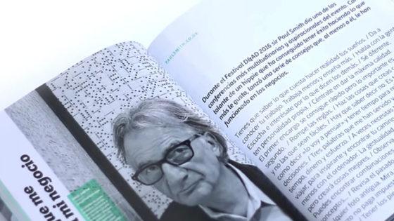 Nº2 de la revista Gràffica