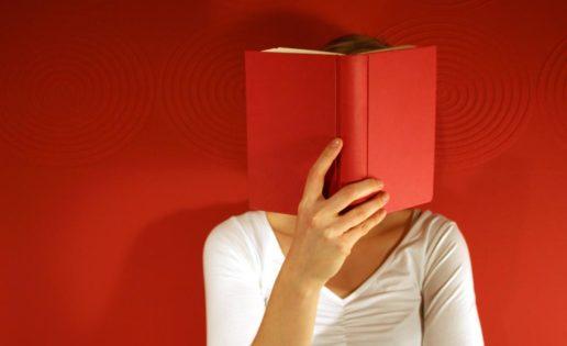 Cómo leer literatura