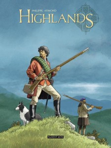 COVER_HIGHLANDS_ES.indd