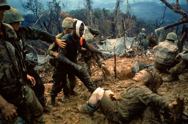 vietnam-war-larry-burrows-01
