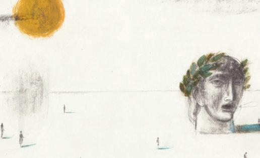 Cortázar ilustrado