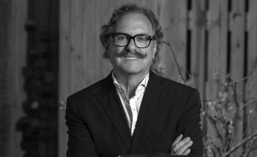 Entrevista a Josep María Mir, diseñador